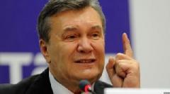 Україна оскаржить рішення щодо «боргу Януковича» до 23 червня — Мінфін
