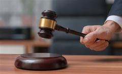 Украина до 23 июня оспорит решение суда по долгу перед Россией