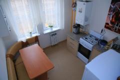 В Доброполье планируют закупить семь квартир для сирот, в Добропольском районе - две