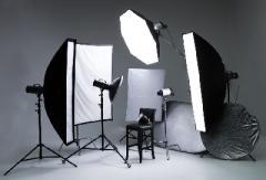 Новый фотопроект стартовал в Лисичанске