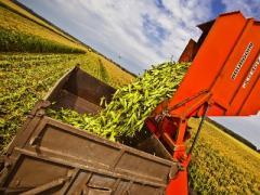 В Луганской области выделят более 220 млн гривен на развитие агропромышленного комплекса