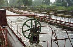 Восстановлено водоснабжение около 1 млн жителей Донбасса