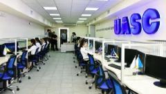 На Донетчине создали уникальную систему региональной безопасности