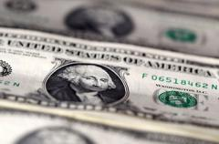 НБУ снял ограничения на перевод денег за границу