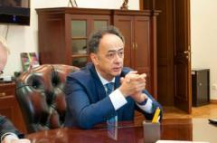 В ЕС рассказали, когда вступит в силу соглашение об ассоциации с Украиной