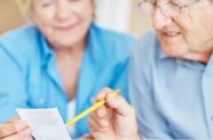Пенсионная реформа: узнайте, что изменилось для вас