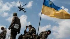 Обвинения Украины в не соблюдении минских договоренностей со стороны РФ являются частью гибридной войны – Гройсман