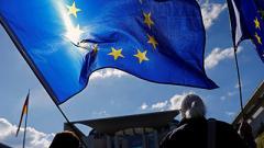 Работа в ЕС: что ждет украинцев с началом безвиза (видео)