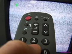 Украинские ТВ: какие каналы хотят приобрести на Банковой