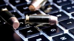 В СНБО призвали перейти от АТО к новому формату защиты от гибридной войны