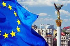За очередной «перемогой» стоит попытка перенаправления потоков украинских гастрабайтеров. Что это принесет самой Украине?
