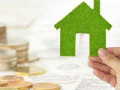 Держава витратить на теплі кредити та Фонд енергоефективності близько 2 млрд грн – Г.Зубко