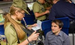 Трем украинцам отказано во въезде в ЕС из-за отсутствия обратных билетов