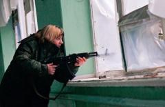 Боевики ради пособий фиктивно принимают на службу родственников