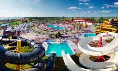 Безвизовая Европа или Украинские курорты: сколько стоит недельный отдых