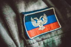 Еще один боевик «ДНР» добровольно сдался украинским властям. ВИДЕО
