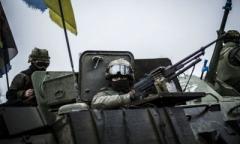 Неспокойный Донбас: силы АТО понесли потери, оккупанты снова ударили по жилым районам Авдеевки и Ольгинки