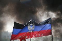 Житель Авдеевки получил 4 года тюрьмы за сотрудничество с боевиками «ДНР»