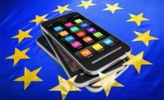 В ЕС отменили плату за роуминг
