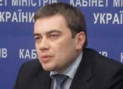 Закон о снятии запрета на продажу земли депутаты рассмотрят после летних каникул