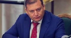 Скандальный нардеп заявил, что в Украине идет гражданская война