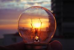 Украинцев предупредили о вероятных веерных отключениях света