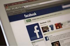 Опасная утечка: жизни работников Facebook под угрозой