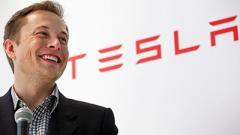 Илон Маск рассказал, сколько будет стоить путевка на Марс