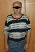 Необычный случай. Полиция задержала гранатометчика «ДНР» и артиллериста ВСУ в одном лице