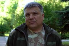 В Авдіївці є «волонтери», які вводять в оману місцевих мешканців, - голова міста