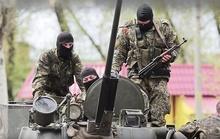 Терористи добу тримали місцевих підлітків у глибокому котловані - розвідка