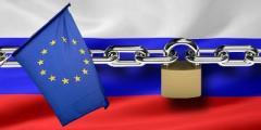 Глава МИД Украины: Санкции против РФ делают Европу сильнее