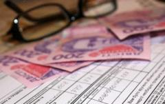 Мариуполь недополучил свыше 300 млн гривен государственных средств на льготы и субсидии