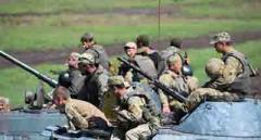 ЗМІ став відомий план реінтеграції Донбасу
