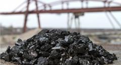 В Украине увеличиваются запасы антрацита и газа