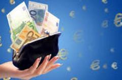 ЕС готов профинансировать Фонд энергоэффективности Украины с одним условием