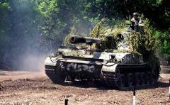 Деоккупация Донбасса: что позволит сделать новый закон