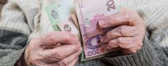 На Банковой придумали как начислять пенсии жителям оккупированного Крыма и Донбасса