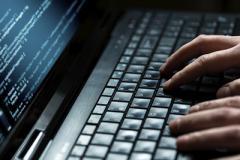 В Украине закроют еще 20 сайтов: опубликован список