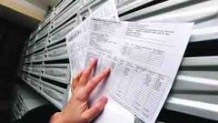 Повышение квартплаты: кто получит скидку