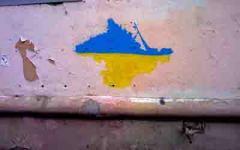 В Крыму оккупанты терроризируют призывников