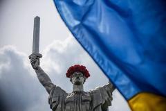 Эксперт рассказал о неизвестной проблеме Украины