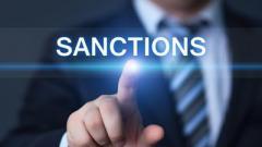 Америка страдает от санкций больше Европы - FT