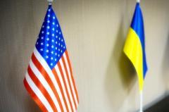 Жебривский надеется, что после визита Порошенко в США в мире усилится давление на РФ
