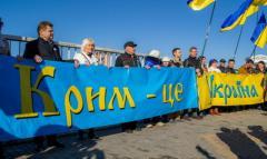 Президент поручил разработать законопроект о получении пенсий жителями ОРДЛО и Крыма