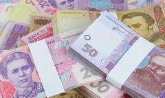 """У киевского """"Динамо"""" начались серьезные финансовые проблемы"""