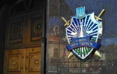 Суд арестовал двух налоговиков времен Януковича