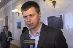 В Украине отменят пенсии?