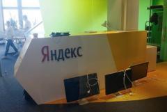 """""""Яндекс"""" обнулил счета украинских рекламодателей"""