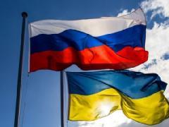За последние месяцы отношение россиян к Украине ухудшилось
